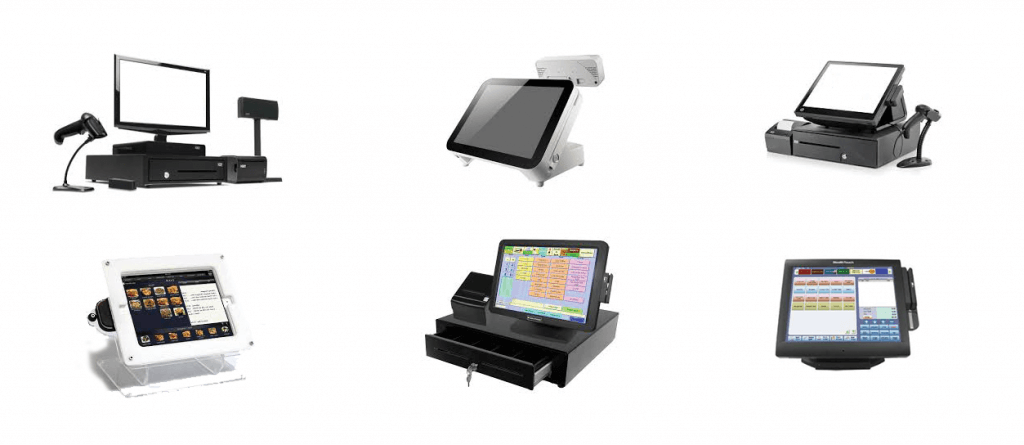 POS-Countertop-Displays